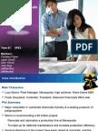 24706kcgdiamondchemical1autosaved-110721212108-phpapp01