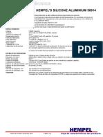 PDS HEMPEL'S SILICONE ALUMINIUM 56914 es-ES.pdf