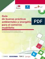 Guia Buenas Practicas Comercio_3!11!2009