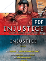 Injustice - Gods Among Us %232