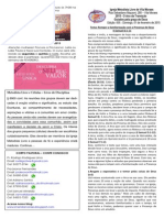 Boletim - 01 de fevereiro de 2015.pdf