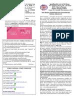Boletim - 08 de fevereiro de 2015.pdf