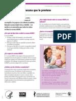 pl-dis-measles-color-office-sp