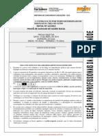 prova_auxiliar_de_saude_bucal.pdf