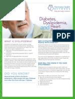 FS DIA Diabetes Dyslipidemia ENweb