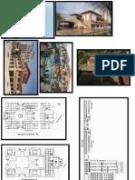 Case Study Pics