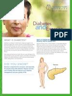 FS DIA Diabetes Exercise ENweb