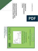 Reglamento-103_Parte_I.pdf