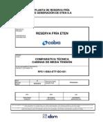 RFE-1-BBA-ETT-IDO-001-REVA EvalTec Cabinas MT.pdf
