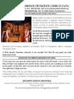2015.02.15_Judgment Sunday.pdf