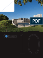 Formas de Proyectar 10