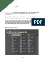 00. splines_nurbs.pdf