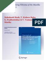 Murthy Publication