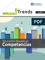 Edu Trends EBC.pdf