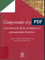 Historia XIX -  J. Aurel y P. Burke