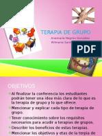 terapiadegrupo-121115222941-phpapp01