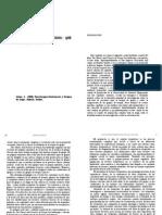 Artículo Yalom Los Factores Terapéuticos
