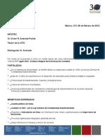 Plantilla_SIAC_Infotec