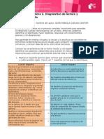 Cuevas Cantor ALMA M2S1 Lecturaytecnicasdeestudio