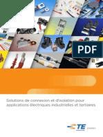 Catalogue Emea Industrie Fr 4 13