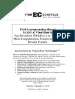 ES-Reprog8v5 rev 10-8-07.doc.pdf