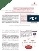 Cranberry-CBT-Modelo-GROW.pdf
