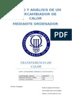 Transfer Practica 3y4