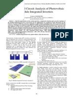 44 Goremichin Icmcs 2014 Paper Goremichin