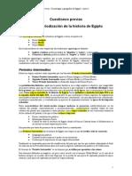 1A. Orígenes.doc