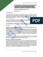 2012-02-25_009-2012-TR_2136 funciones osinermin