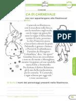 377+FILASTROCCA+DI+CARNEVALE