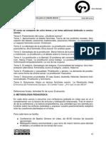 Guía Del Curso_4