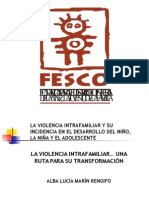 Alba Lucia Marin Fesco