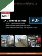 API-U BROCHURE 2015.pdf