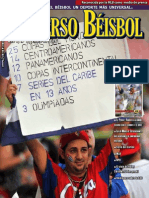 Universo Béisbol 2015-01
