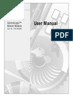 1756-um016a-en-p.pdf