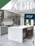 Decor - Kitchens & Interiors