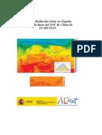 Atlas de Radiacion
