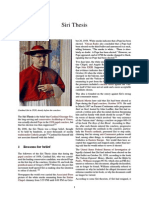 Siri Thesis.pdf