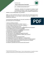 Los_estudios_por_muestreo_o_cuantas_encuestas_debo_hacer.pdf