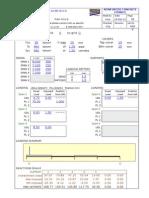 RCC31 One-way slabs (A&D).xls