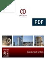 EXP101_2 Cruzy Davila