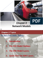 Chapter 2 Network Models Part1