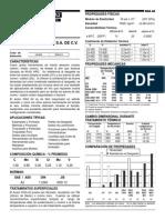 Acero SISA A2.pdf