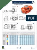 TFAMV2P-EN-061301