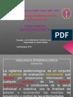 vig-epi-sp 2009 ii-
