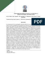 Amortiguadores+Viscoelásticos.pdf