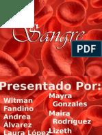 sangre.pptx