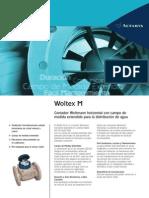 WOLTEX MACROMEDIDOR 2