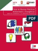 Guia Ciudadanos y Pymes 2008